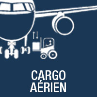 cargo-aerien