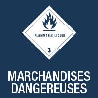 marchandises-dangereuses