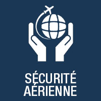 securite-aerienne